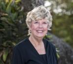 Kathie Hayes*