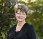 Phyllis O'Keef