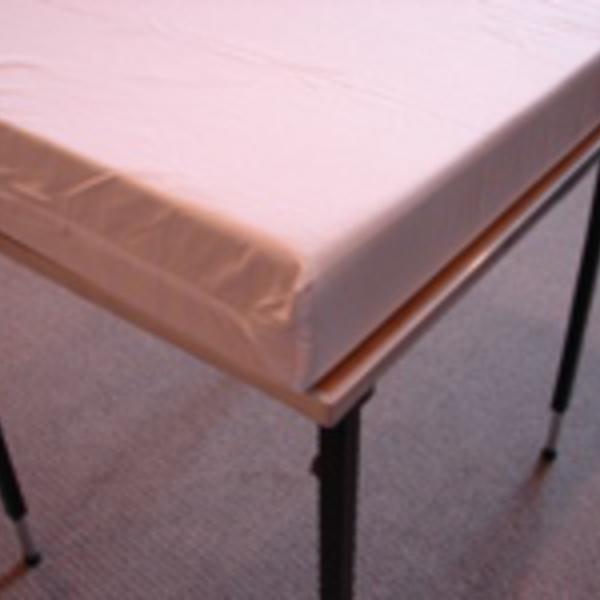Table Foam Pads