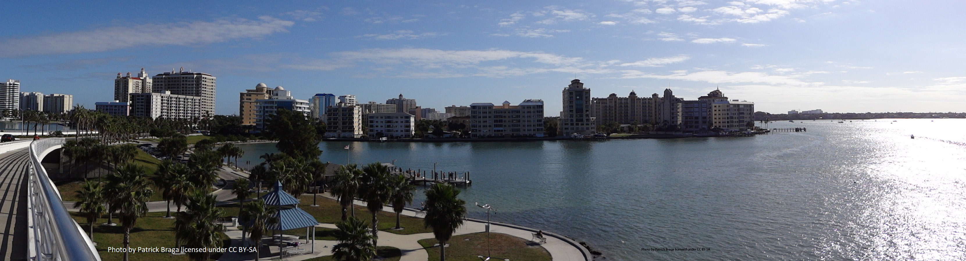 Ring Sarasota Makes Final Stop on 9th Season Stay-cation