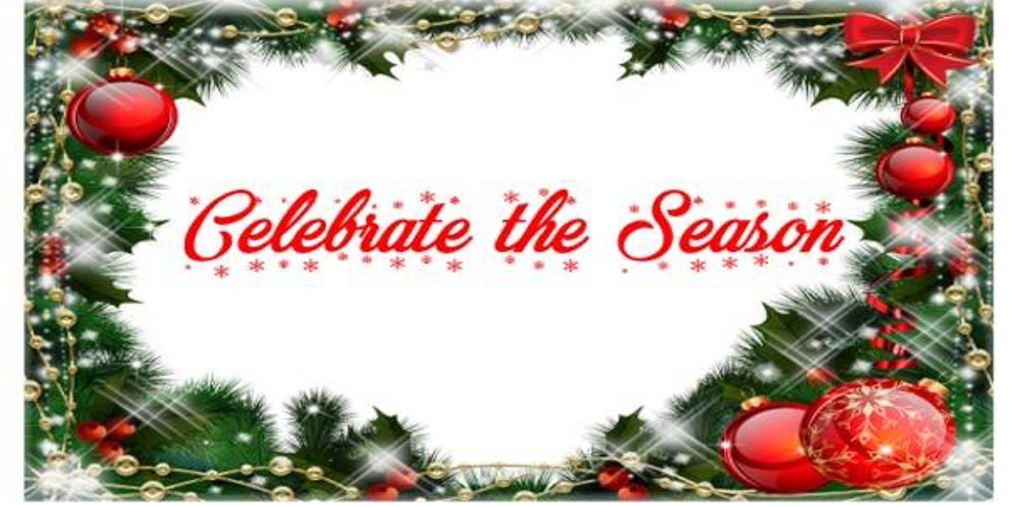 Ring Sarasota Announces Holiday Mini Tour