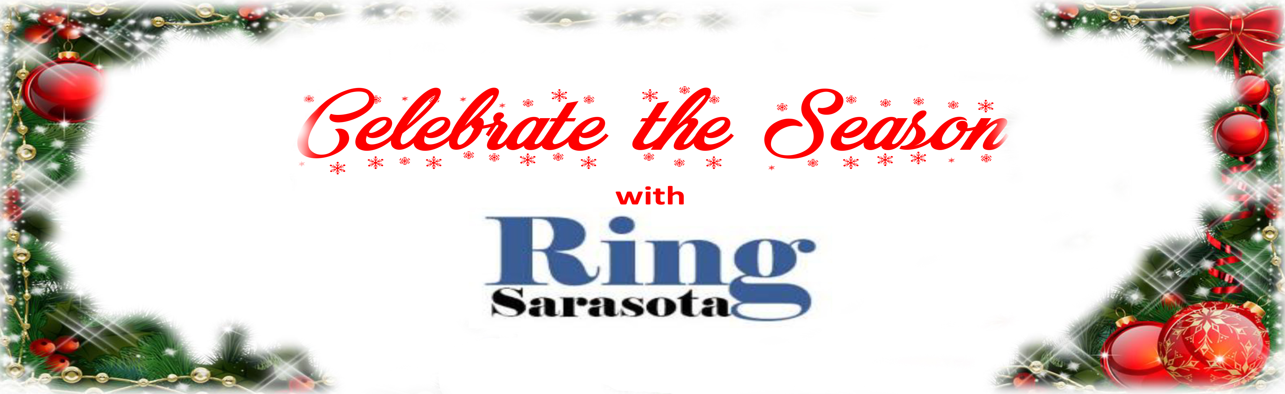 https://www.ringsarasota.org/wp-content/uploads/2018/11/ring-christmas3-1.jpg