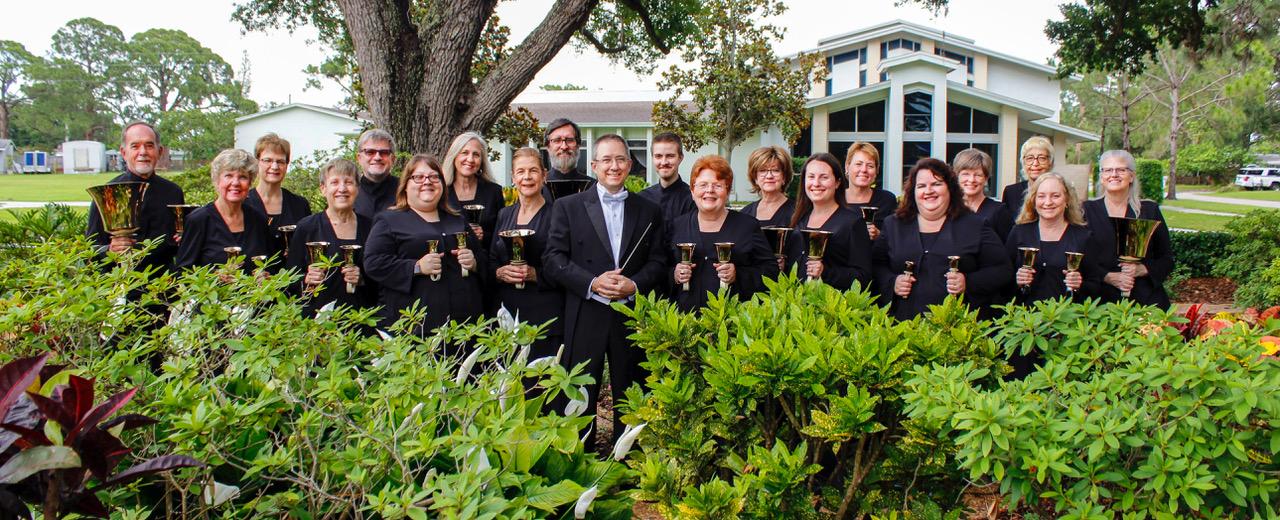 New Donation Program for Friends of Ring Sarasota